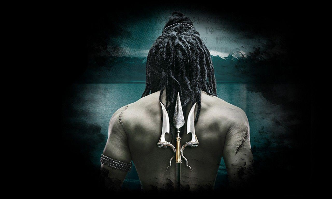 lord shiva 3d wallpapers wallpaper cave