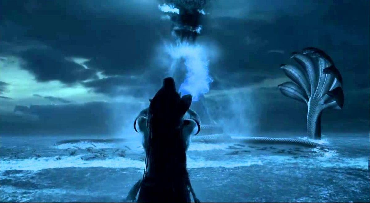 lord shiva 3d wallpapers wallpaper cave lord shiva 3d wallpapers wallpaper cave