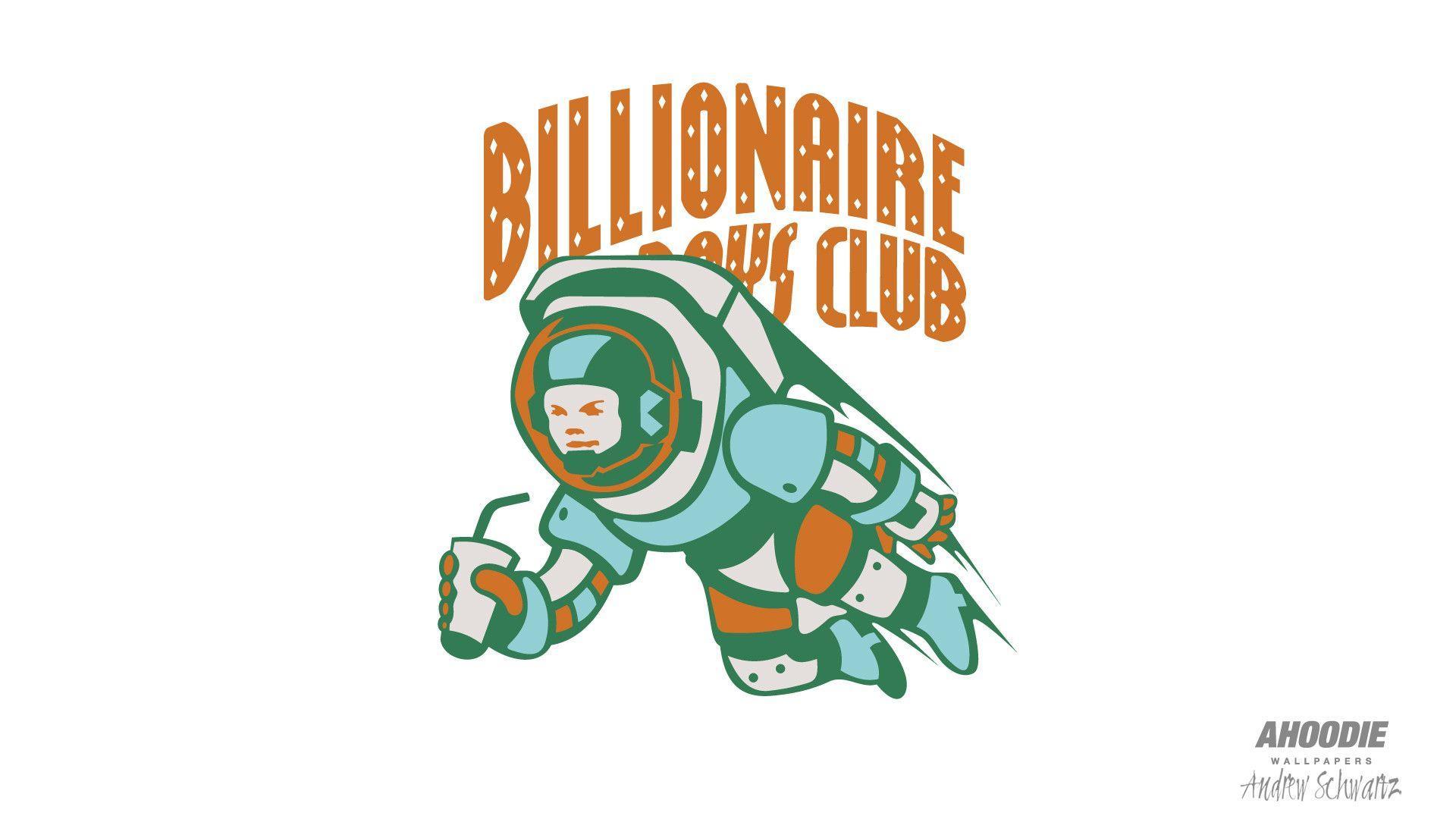 Billionaire Boys Club Wallpapers Hd Wallpaper Cave