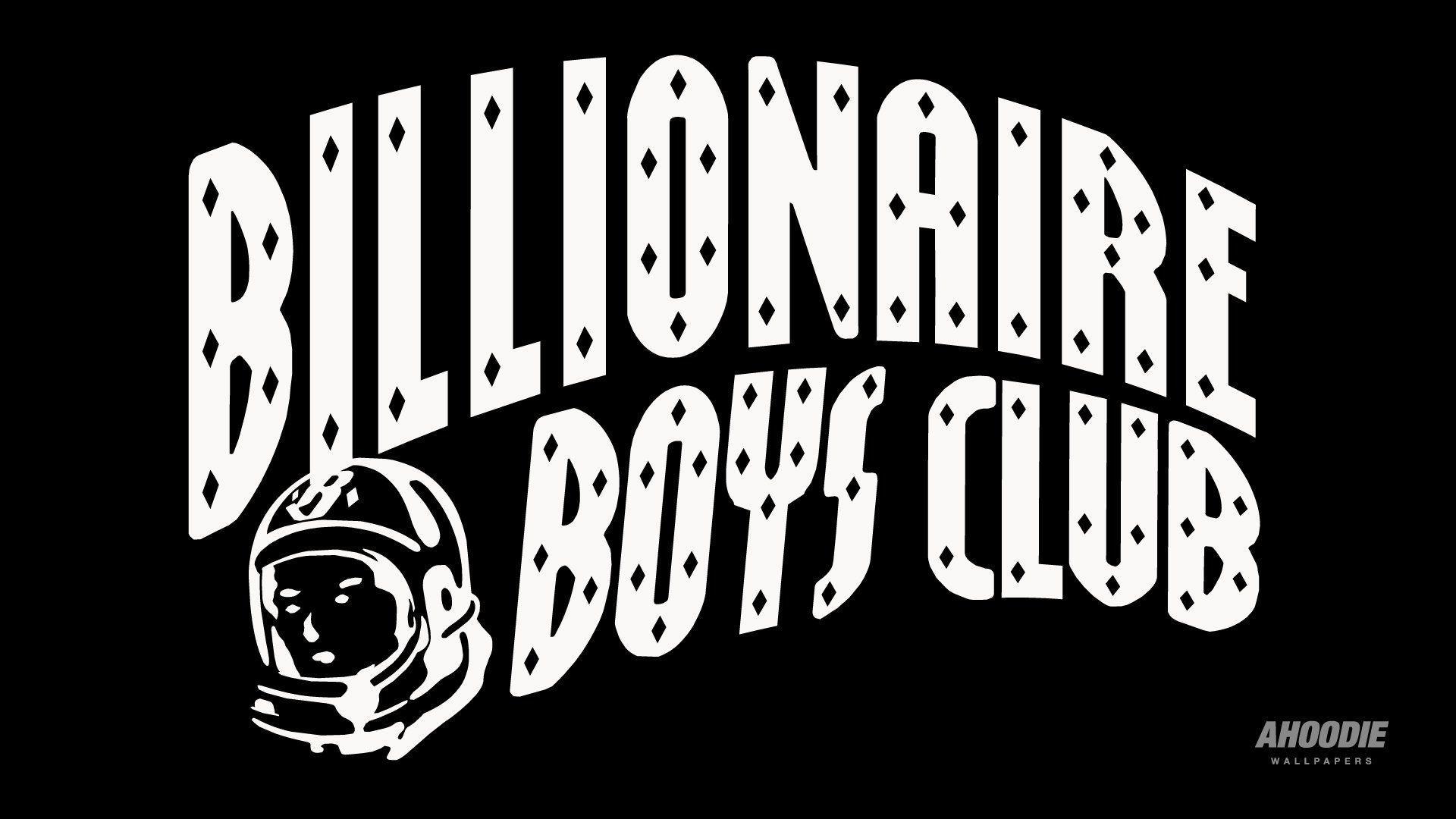 Billionaire Boys Club Wallpaper Gallery 64 Images