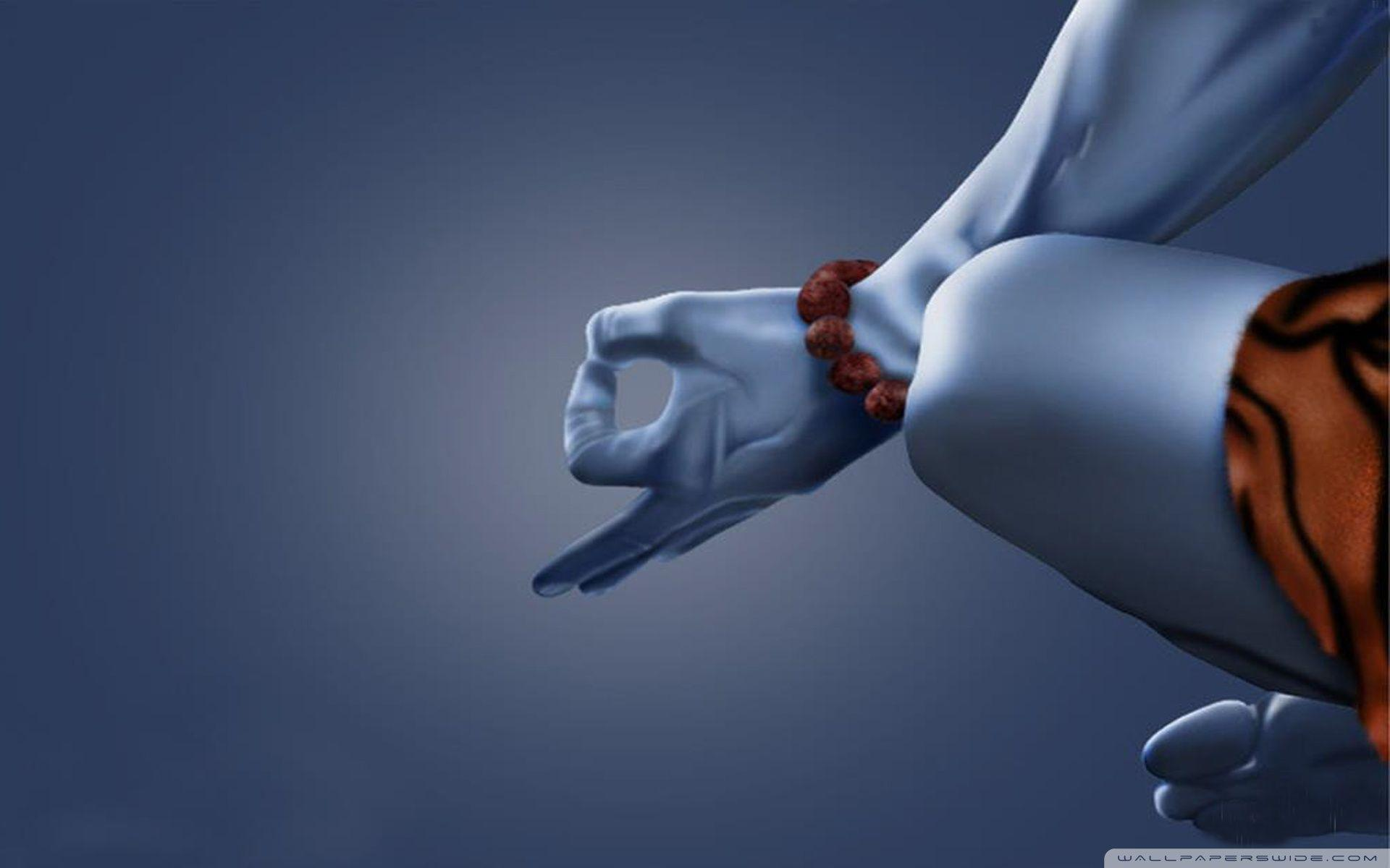 The Destroyer Shiva Hd Wallpaper For Free Download Desktop: Lord Shiva 3D Wallpapers