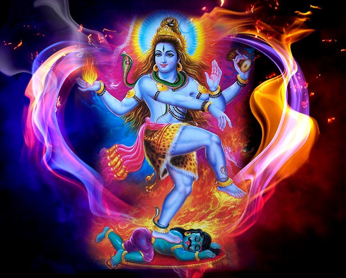 Beautiful Shiva Wallpapers Shiva Wallpapers Computer: Lord Shiva 3D Wallpapers