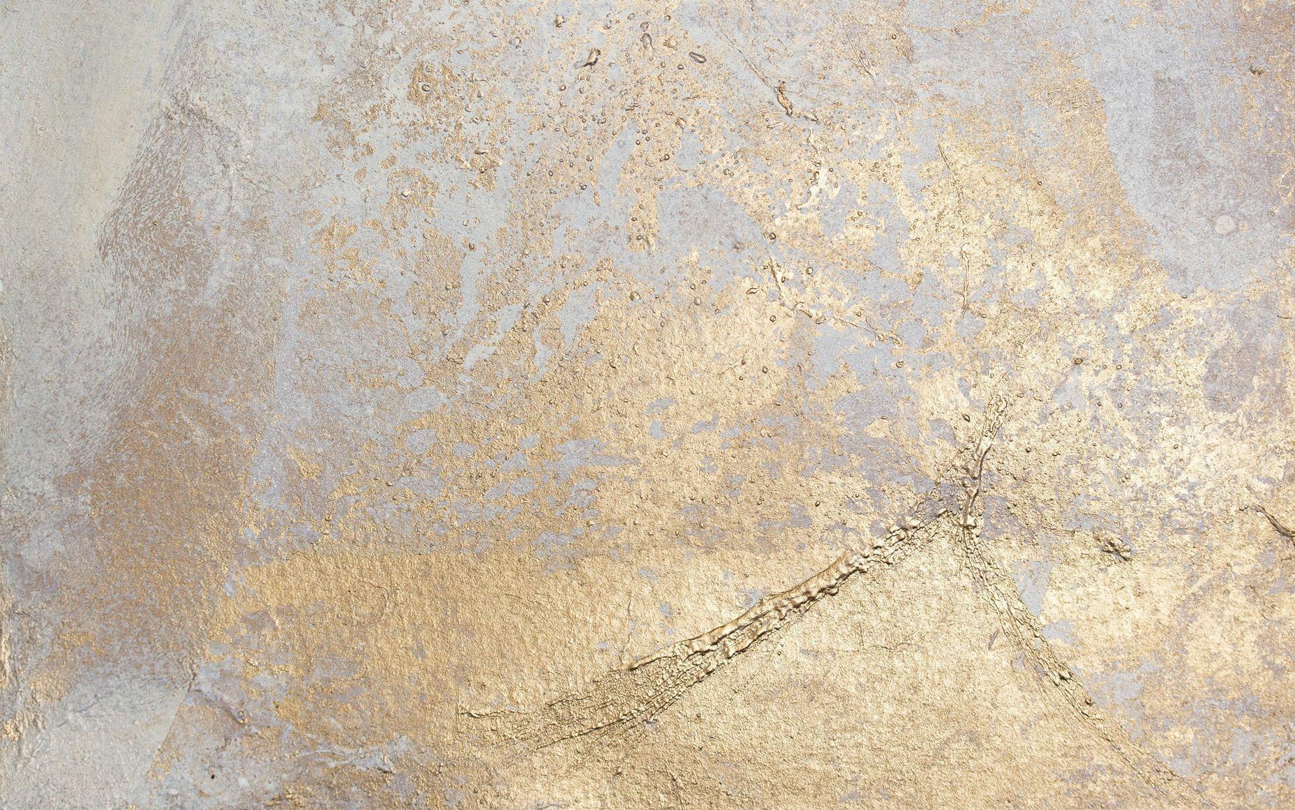Macbook Backgrounds Wallpaper Cave