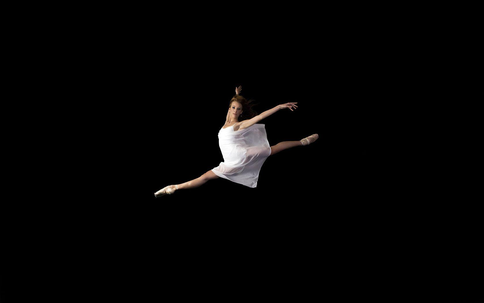 Hd Wallpapers Contemporary Dance Wallpaper Cave