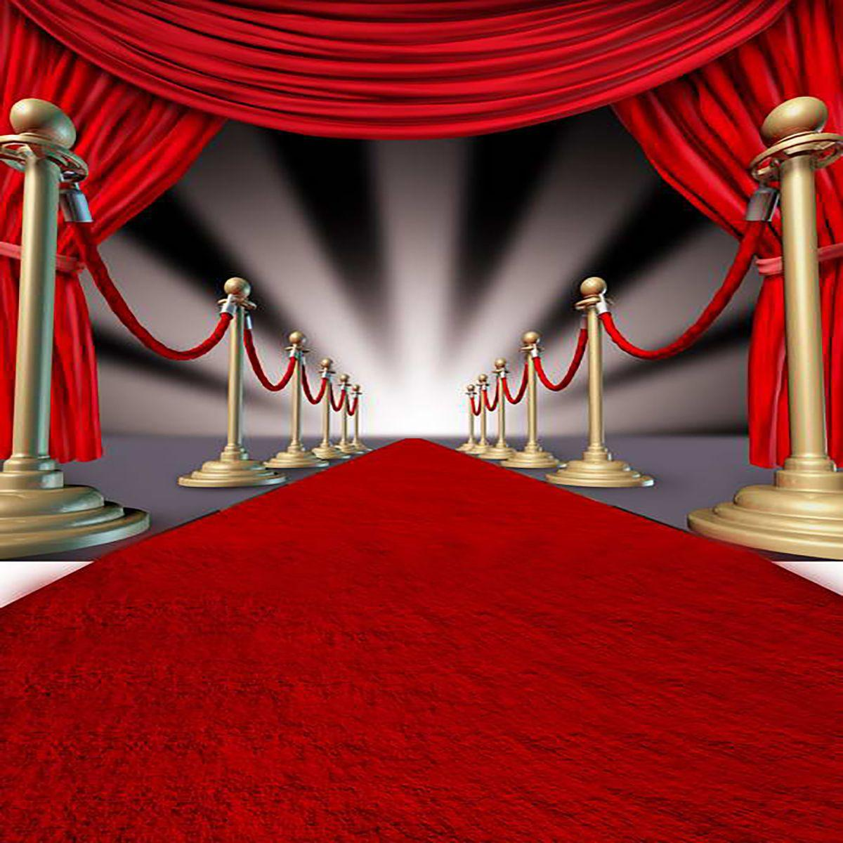Red Carpet Backgrounds Wallpaper Cave