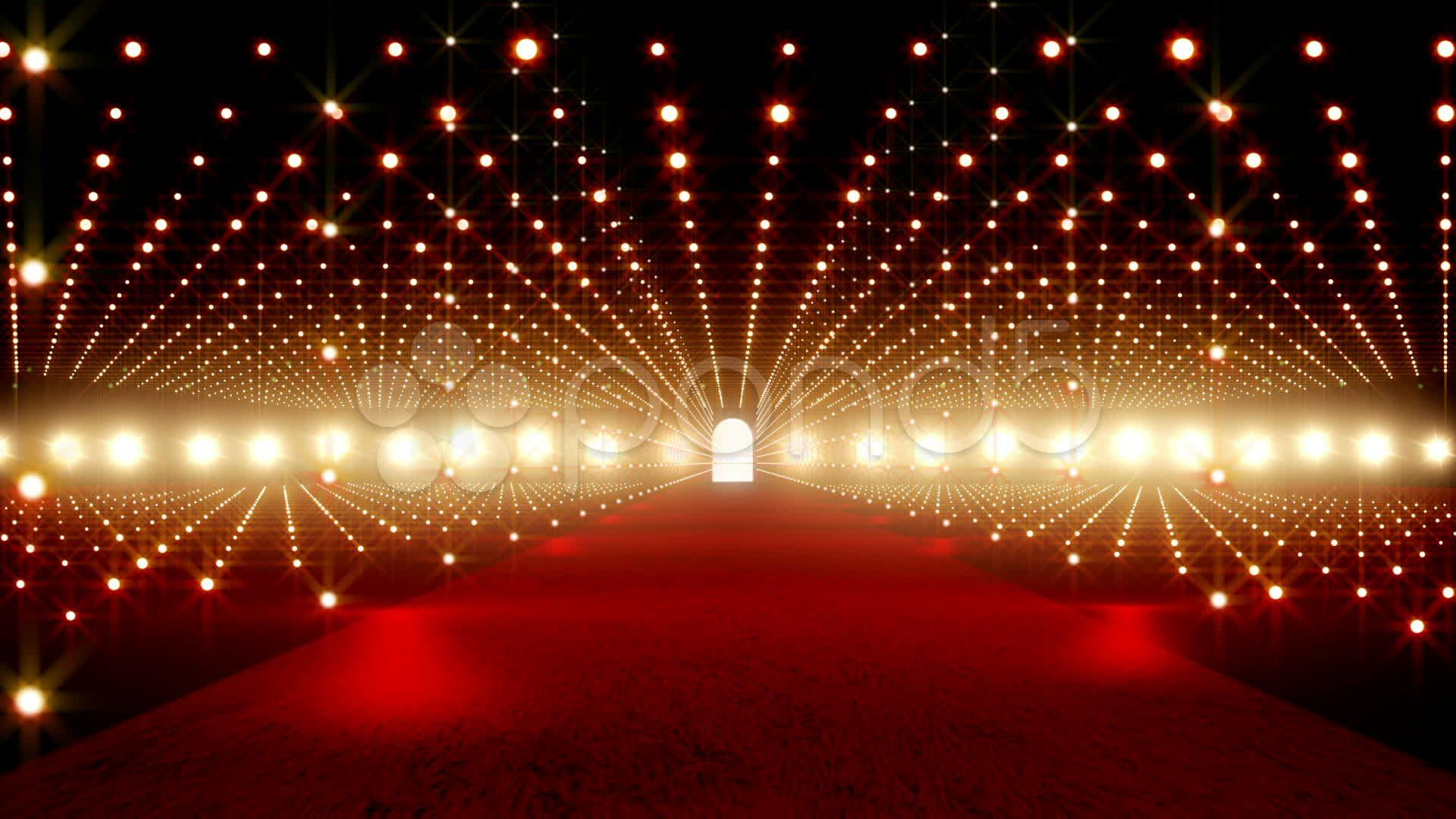 Red Carpet Backgrounds - Wallpaper Cave