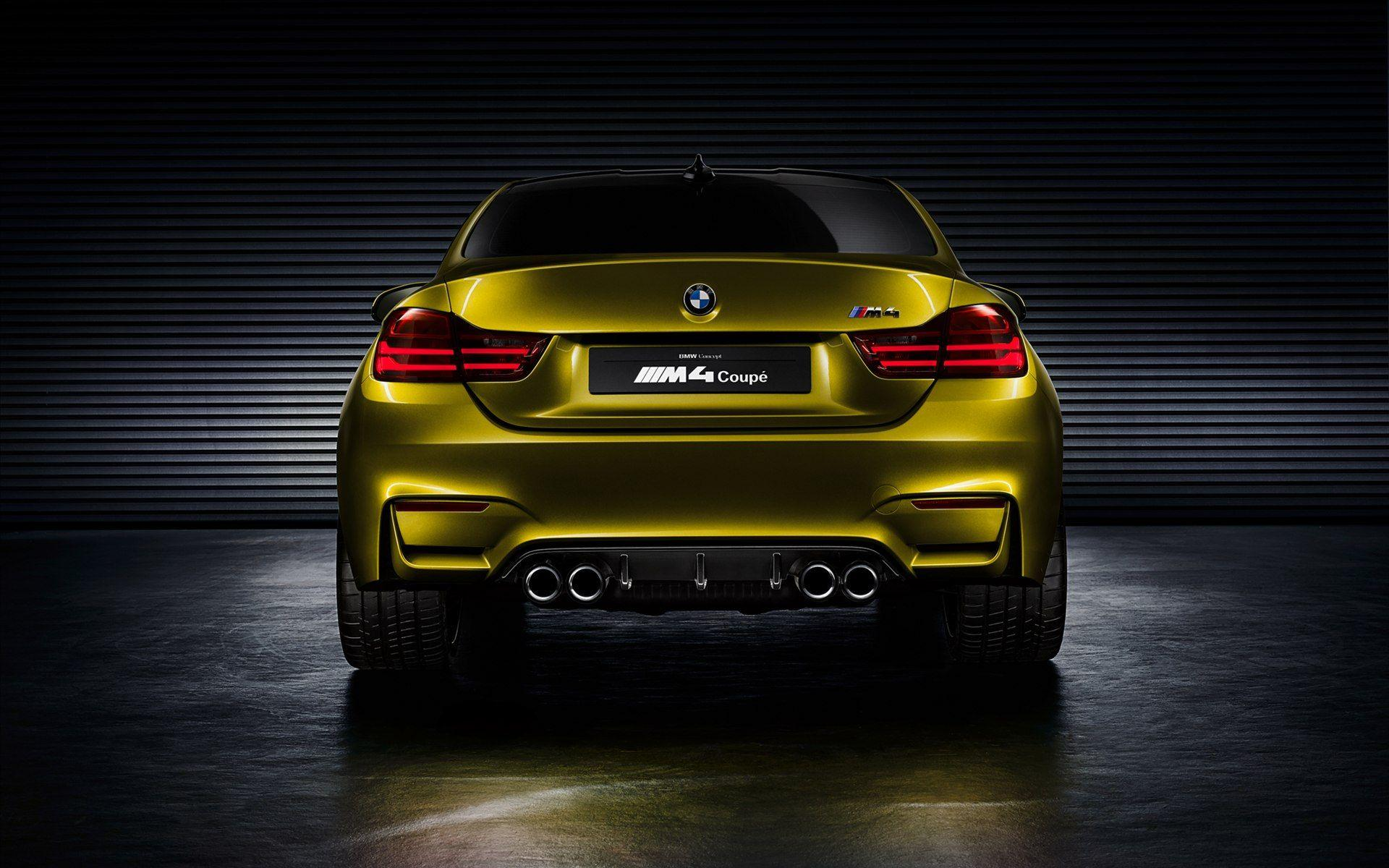 Bmw M4 Handy Wallpapers Wallpaper Cave