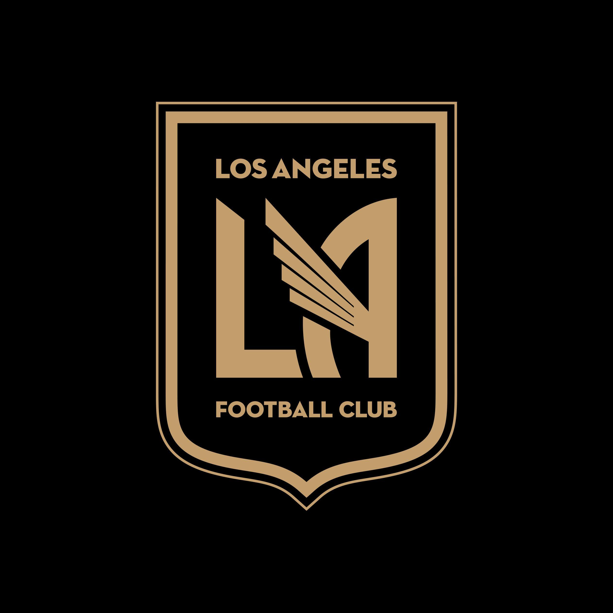Downloads And Wallpapers | Los Angeles Football Club