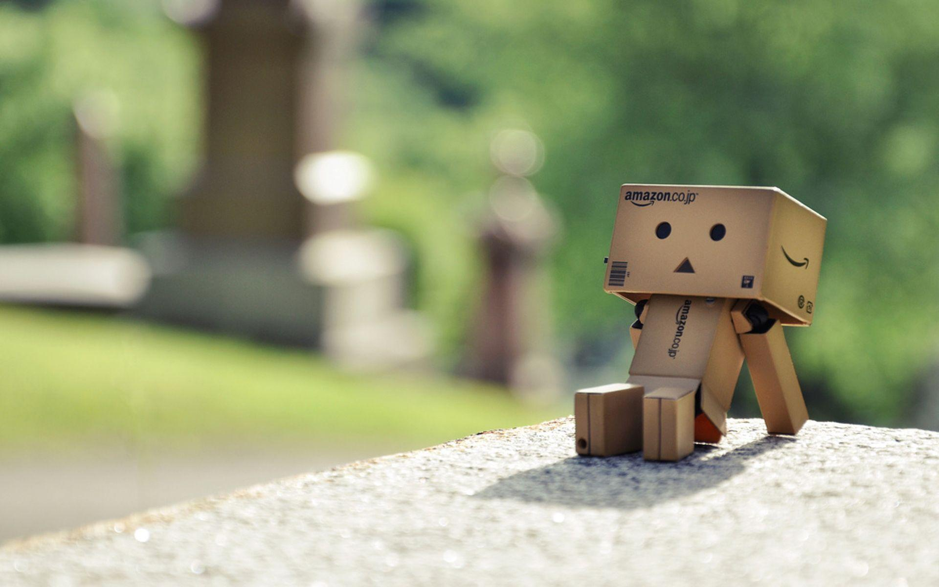 Danbo Wallpapers Misc HQ Pictures