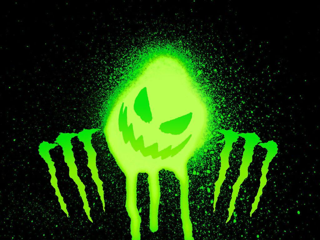 Download Monster Energy 3D Live Wallpapers Gallery