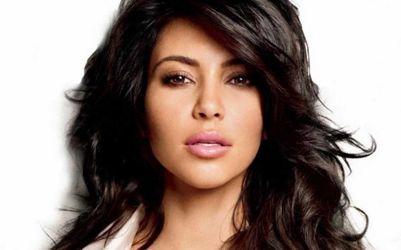Kardashian Wallpapers, HD Quality Pictures for desktop and mobile