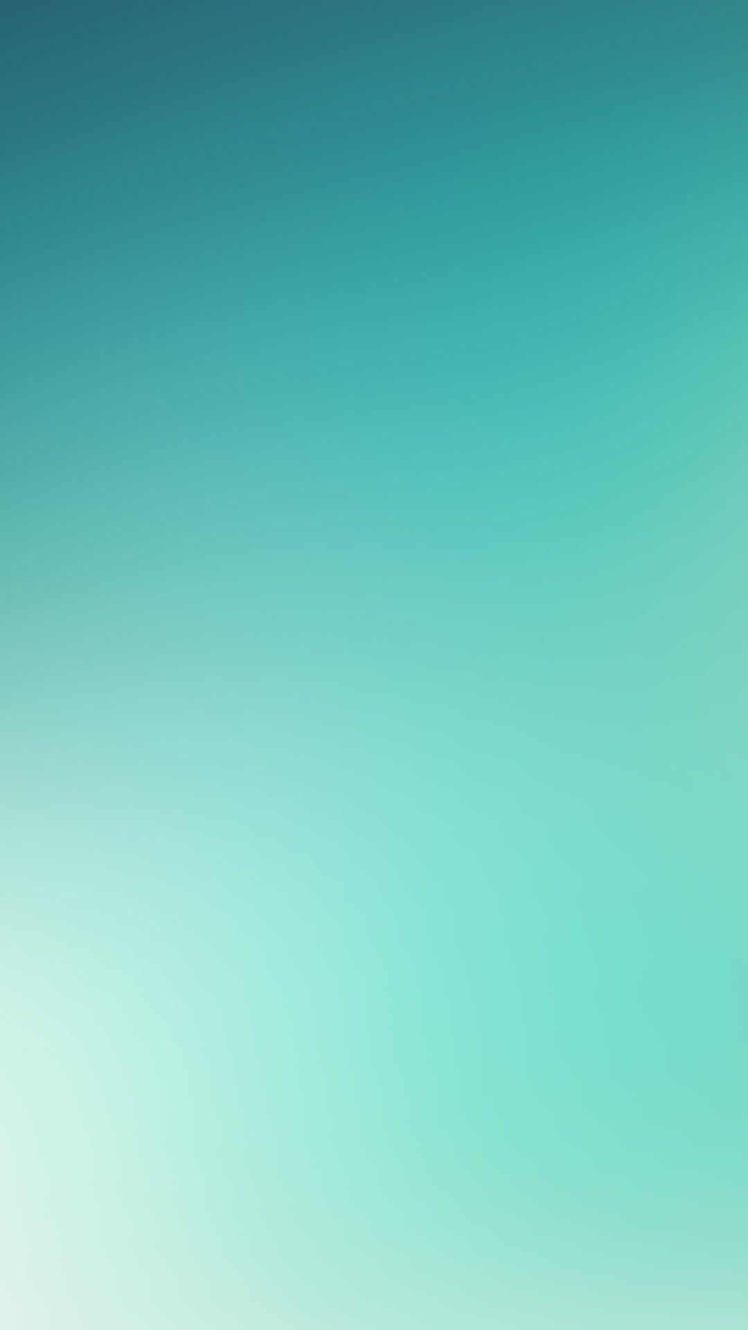 Plain Color Iphone Wallpapers Wallpaper Cave