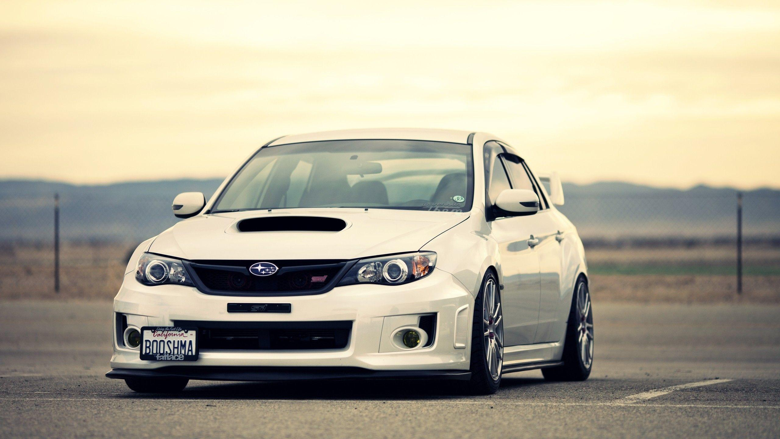 Cars subaru impreza wrx sti wallpaper | AllWallpaper.in #16358 | PC | en