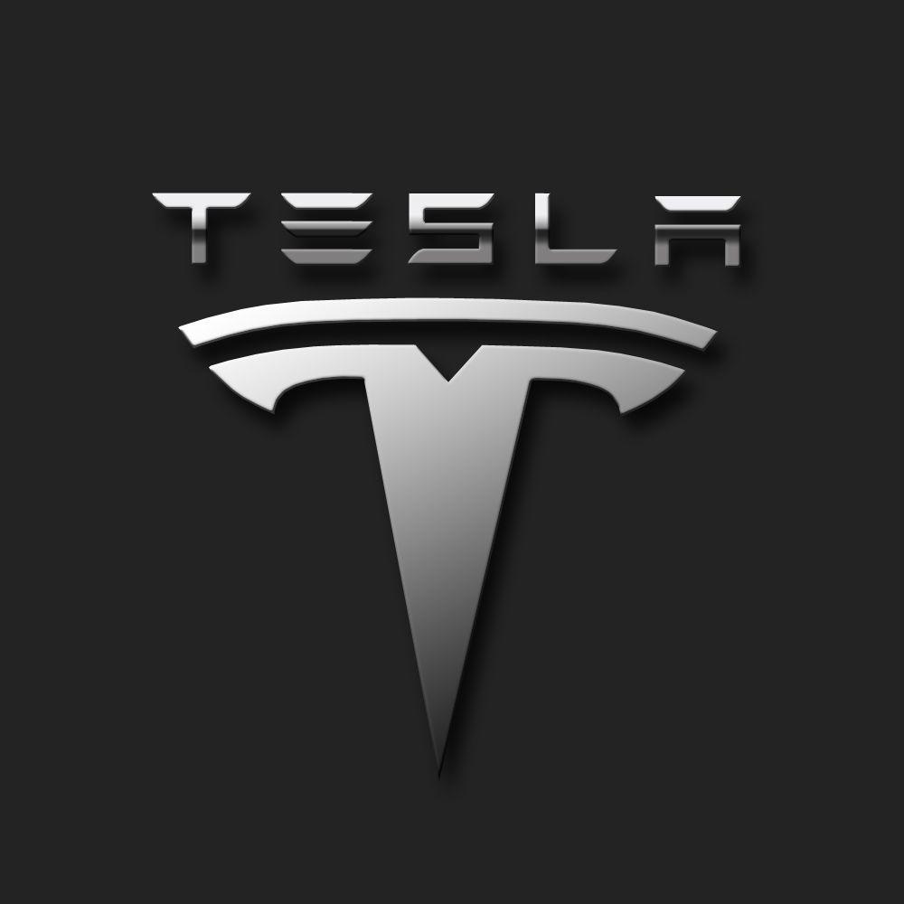 Nikola Tesla Wallpapers 35 Wallpapers: Tesla Logo Wallpapers