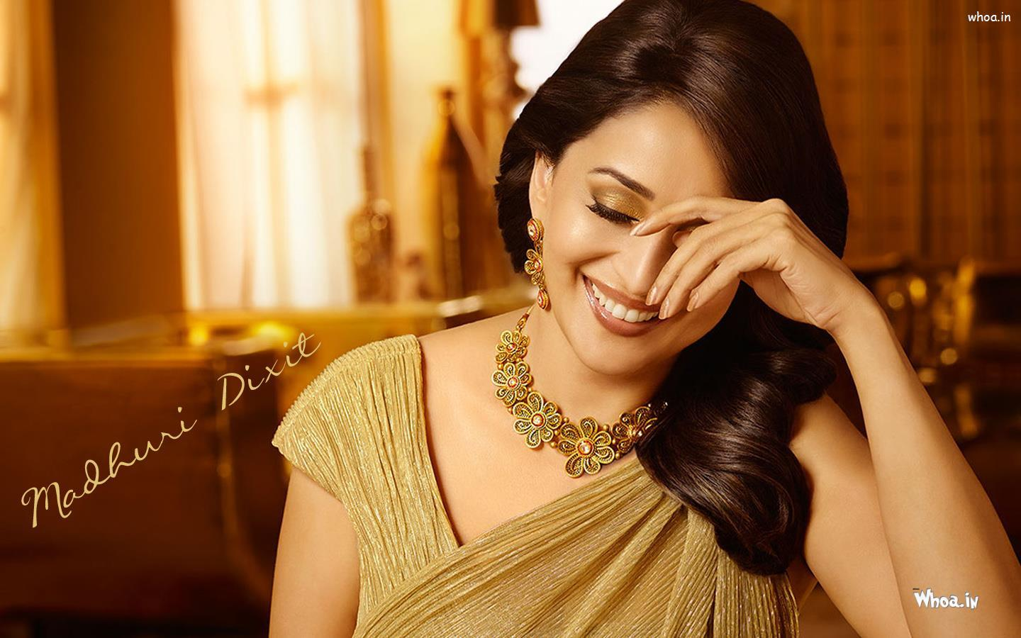 Madhuri Dixit Latest Wallpapers Wallpaper Cave
