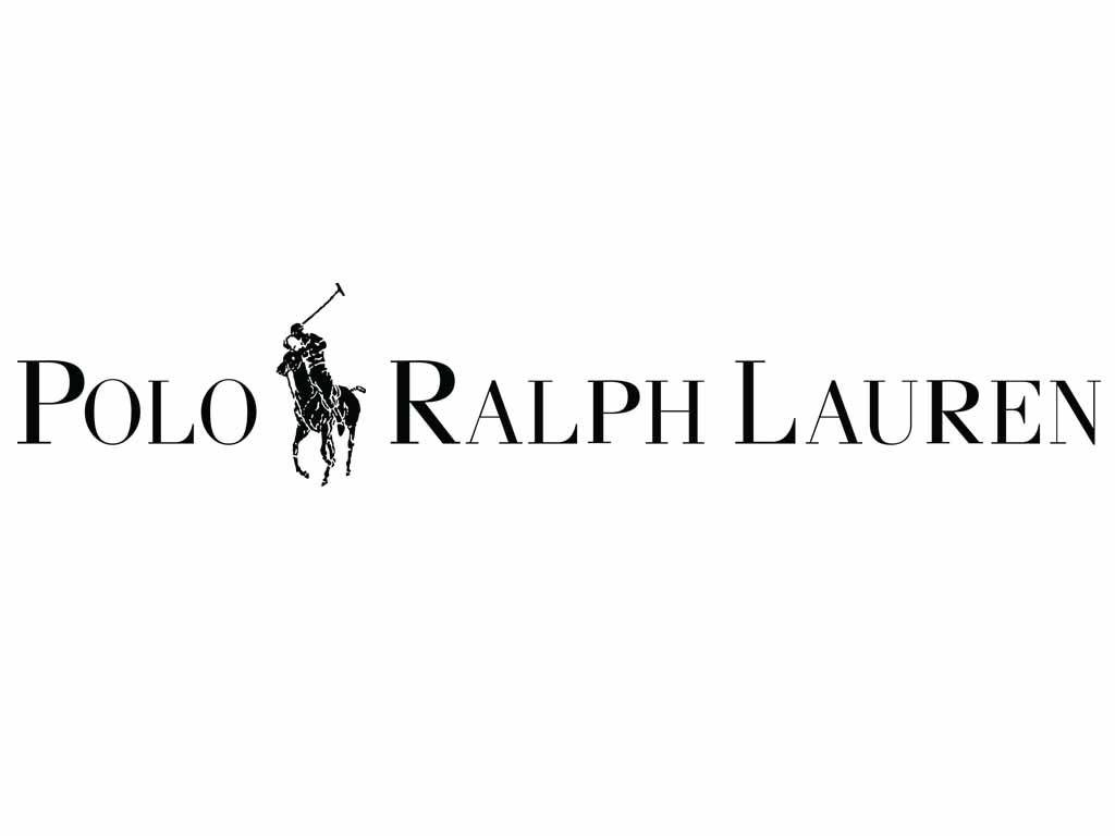 POLO RALPH LAUREN - Plaza Medan Fair
