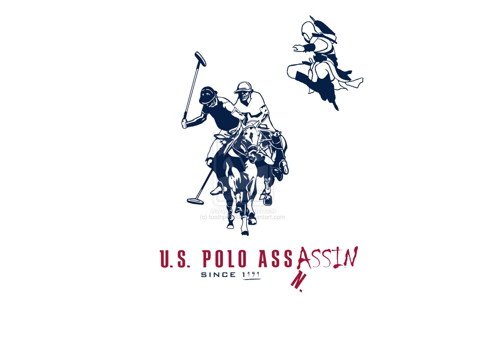 Polo Ralph Lauren Logo Wallpapers - Wallpaper Cave