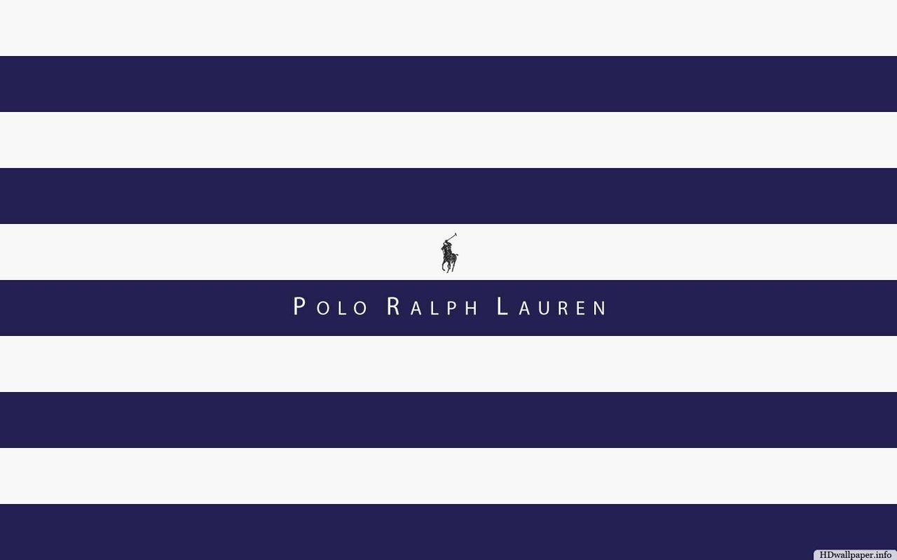 Download Wallpaper Ralph Lauren Gallery