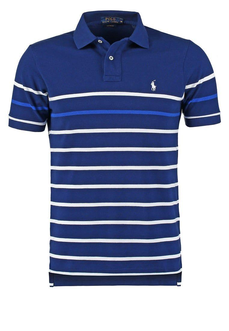 ralph lauren swim wear, Polo ralph lauren slim fit - white | men ...