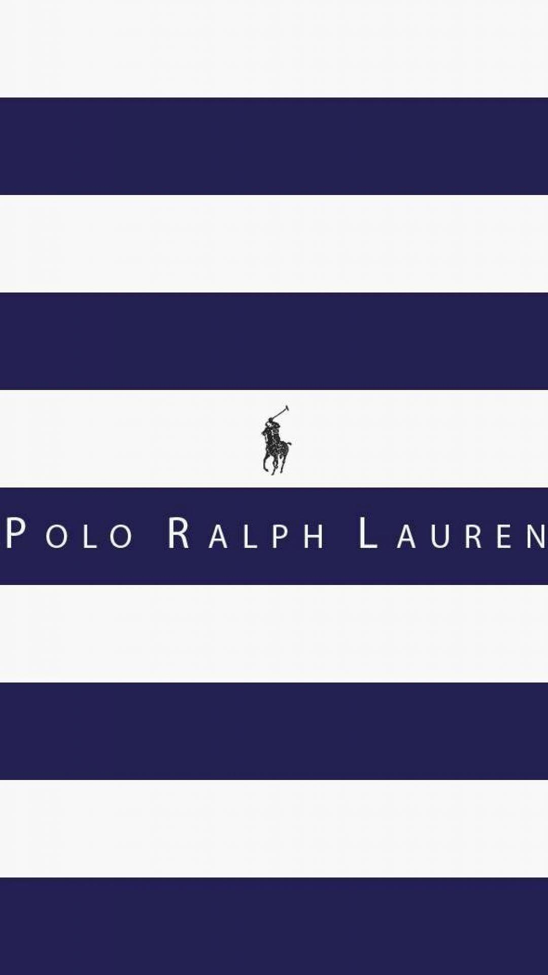 Polo Logo Wallpaper (51+ pictures)