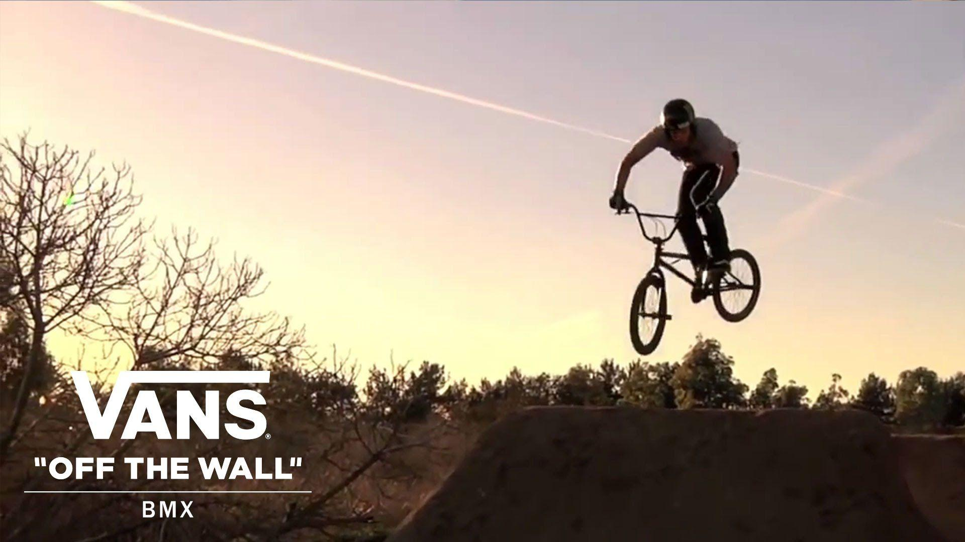 Vans Bmx Wallpapers - Wallpaper Cave