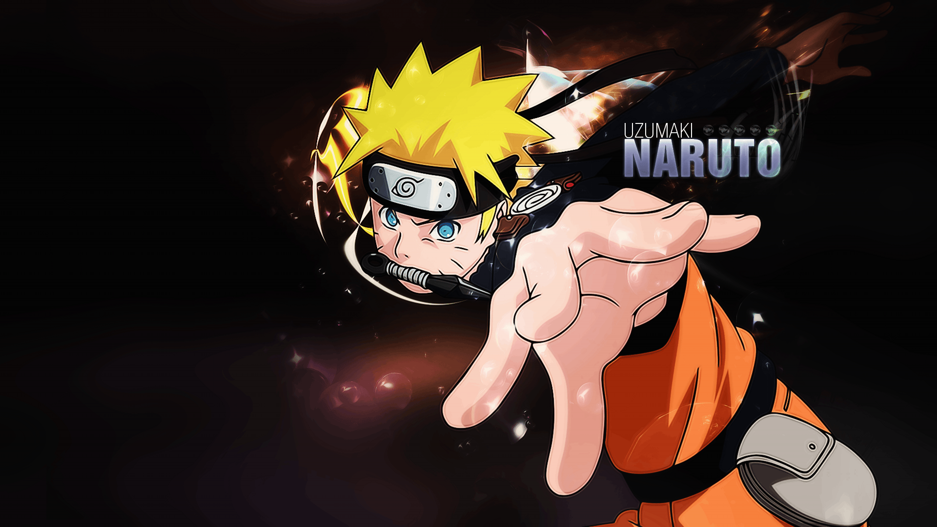 Wallpapers Naruto For Android Wallpaper Cave