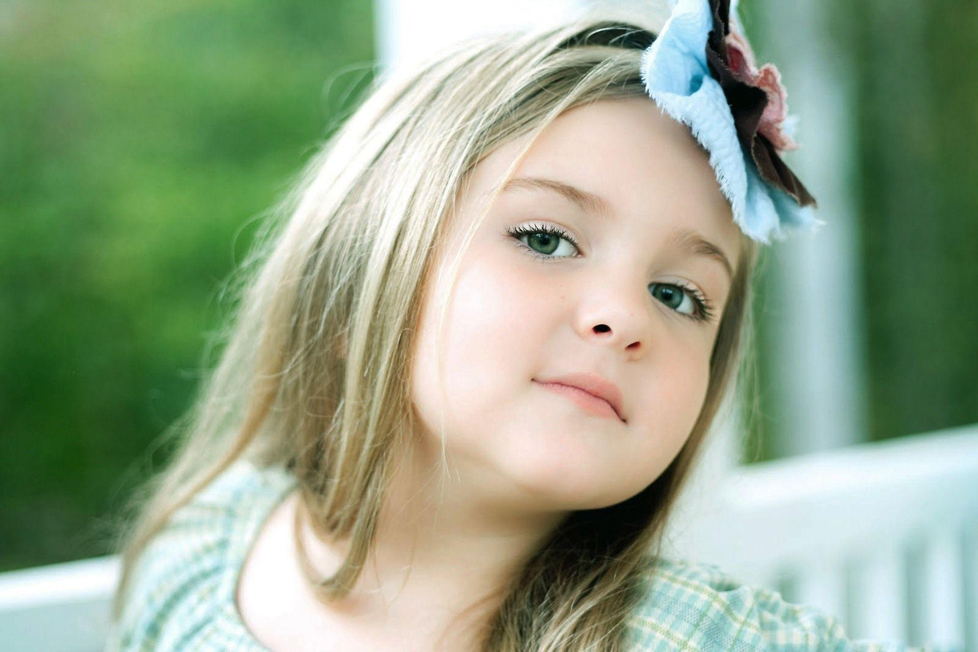 Beautiful Cute Baby Wallpapers Hd Pictures Cute Wallpaper