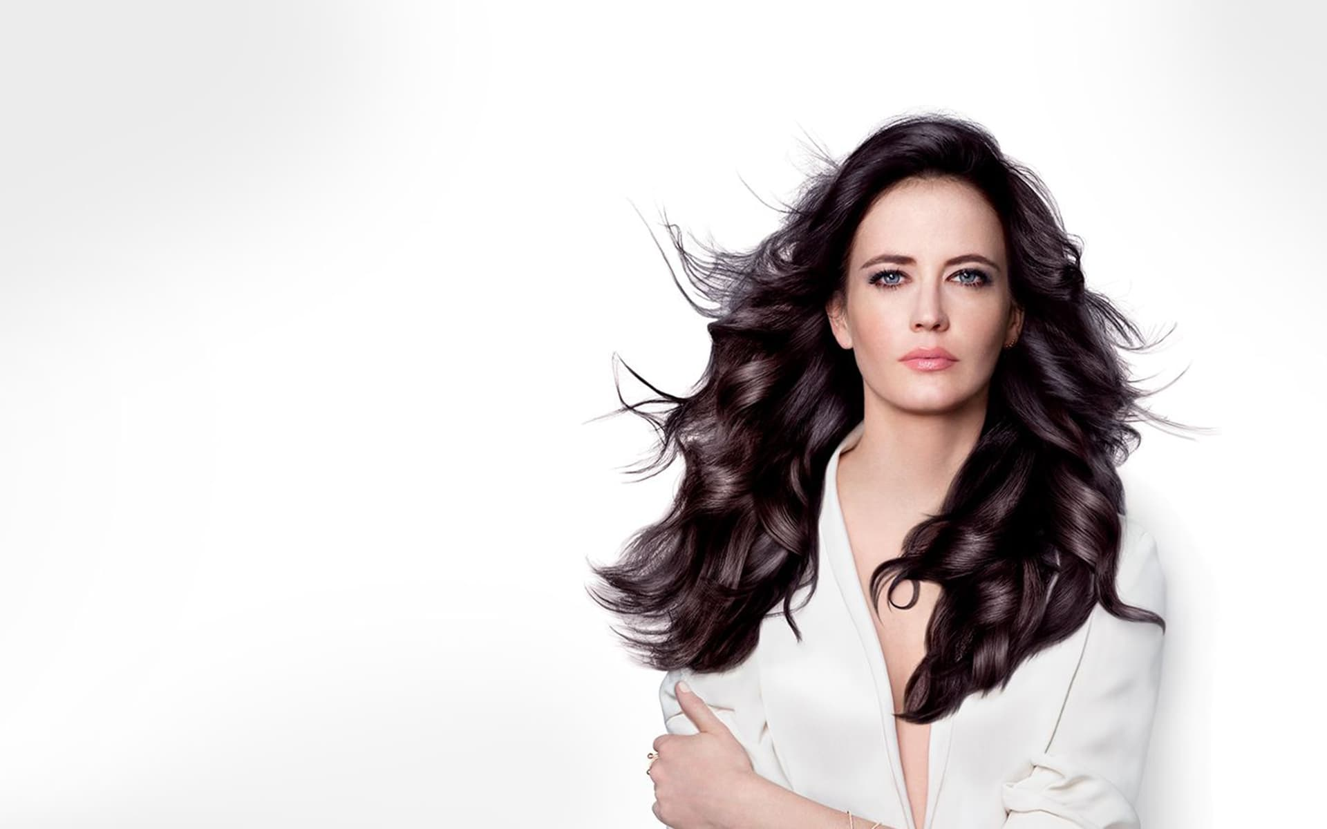 Eva Green Wallpapers Hd Wallpaper Cave