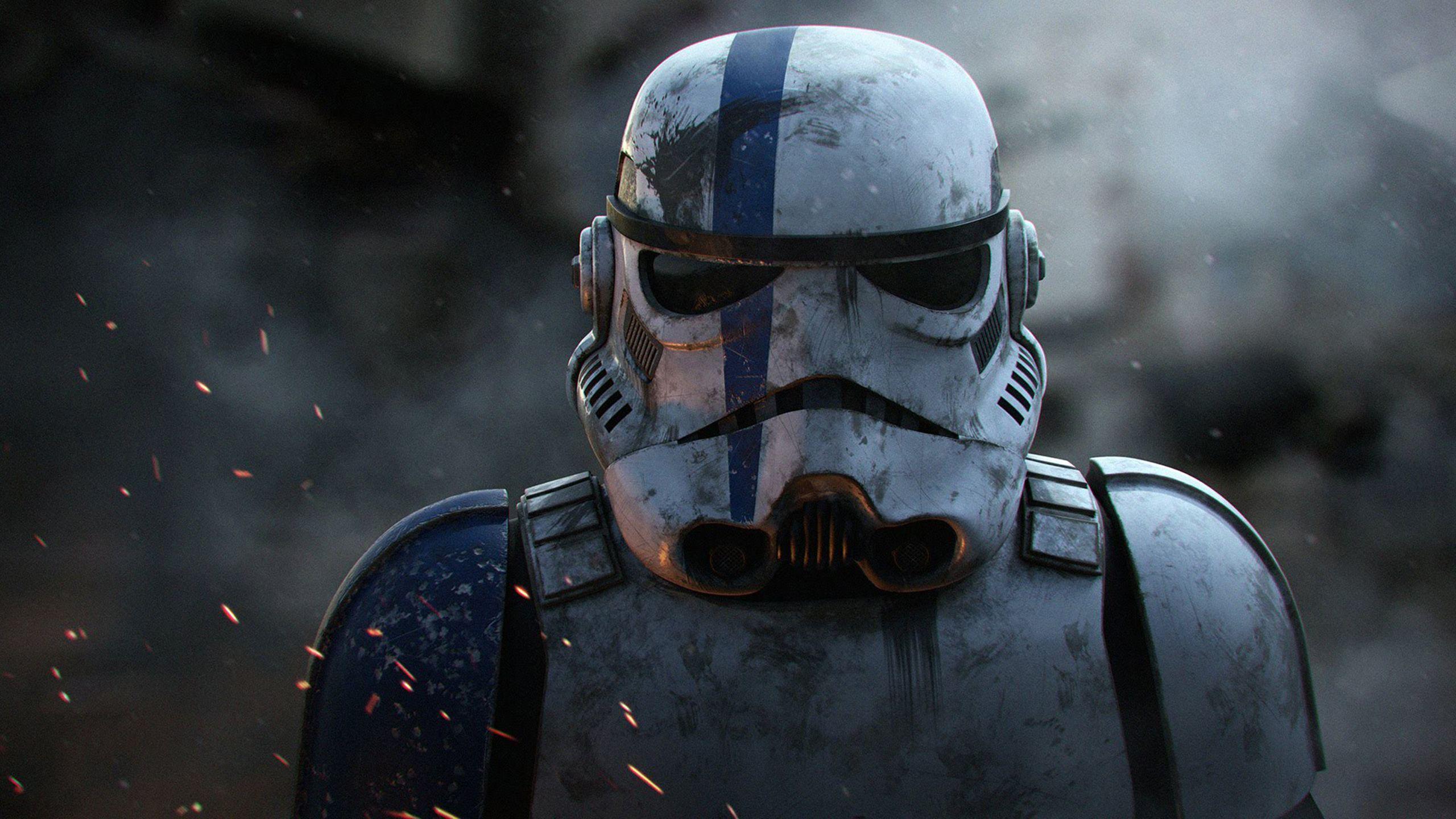 Star Wars 4K Wallpapers - Wallpaper Cave
