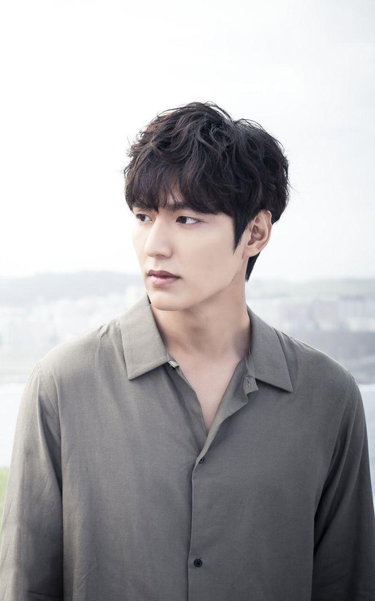 Best Lee Min Ho Images On Pinterest Minho Korean Actors And
