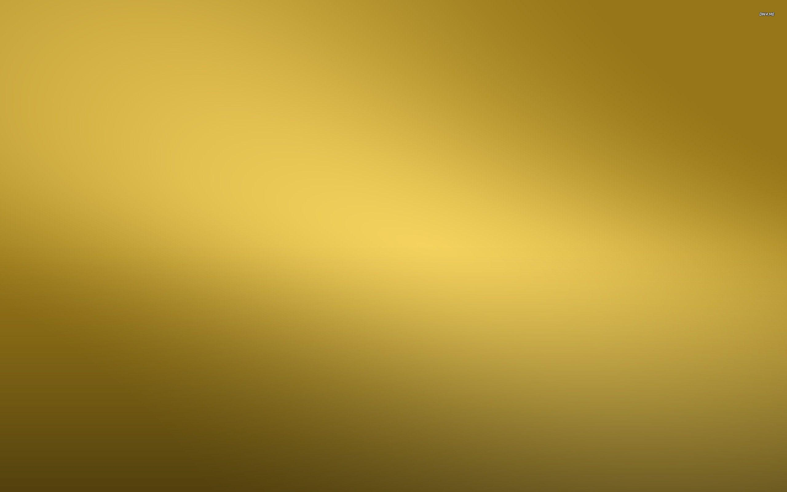 Gold Backgrounds Hd Wallpaper Cave