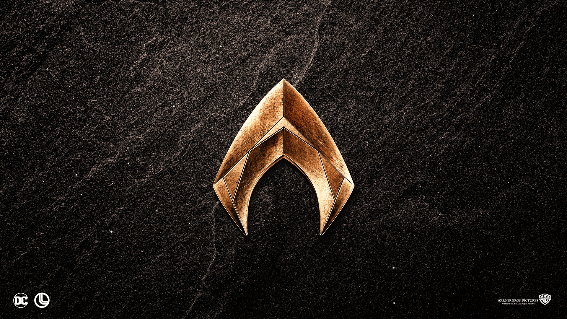 Aquaman Full HD Wallpapers and Backgrounds Image
