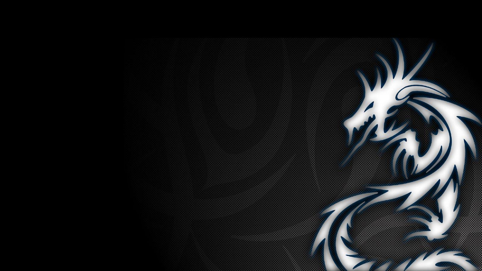 Dragon Icon Hd Wallpapers 1080p