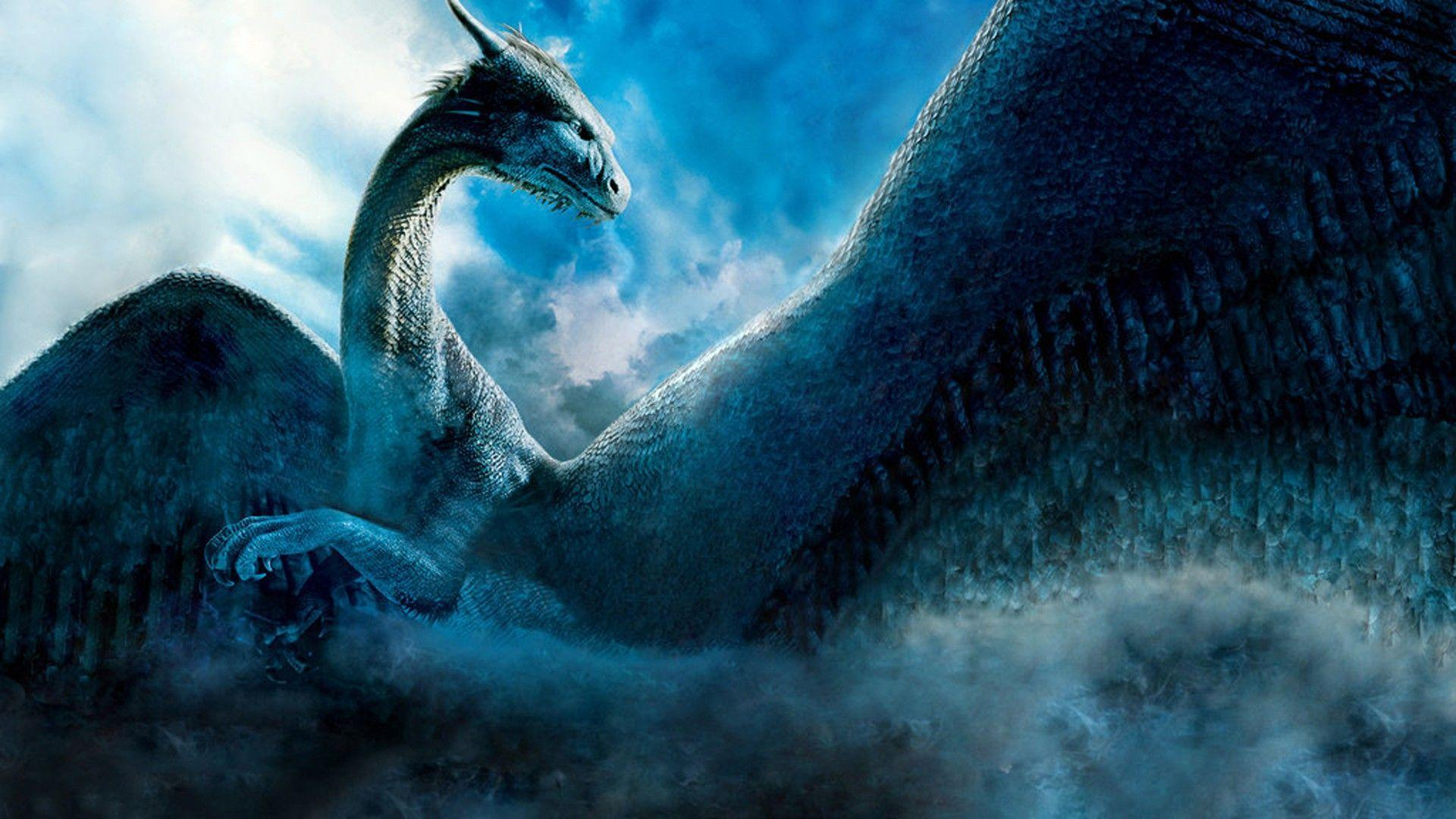 Dragon HD Wallpapers 1080p Ch35d