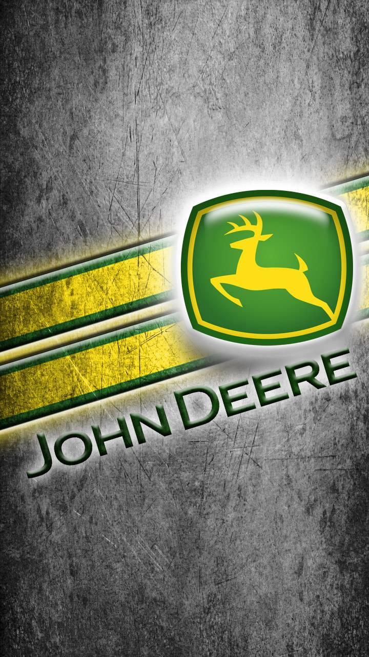 Android John Deere Wallpapers Wallpaper Cave