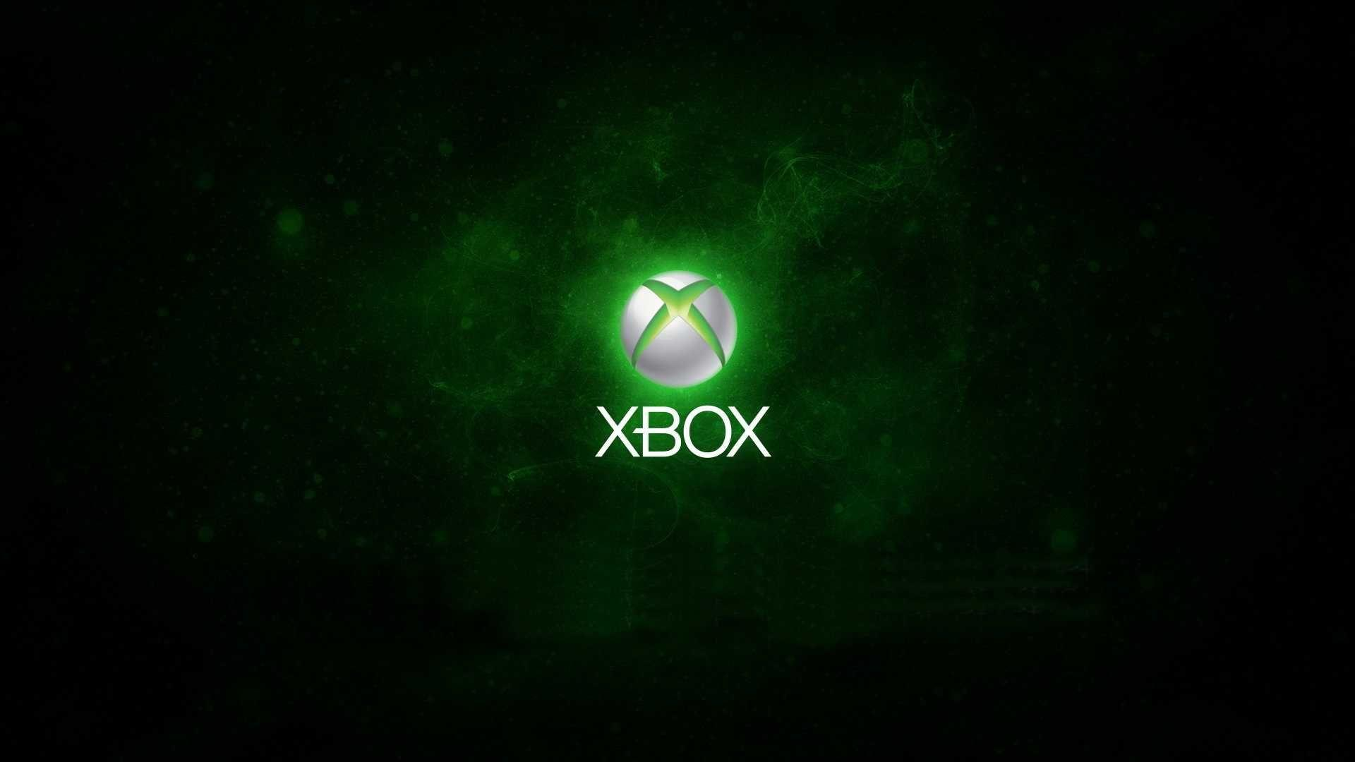 Xbox One Wallpapers HD - Wallpaper Cave