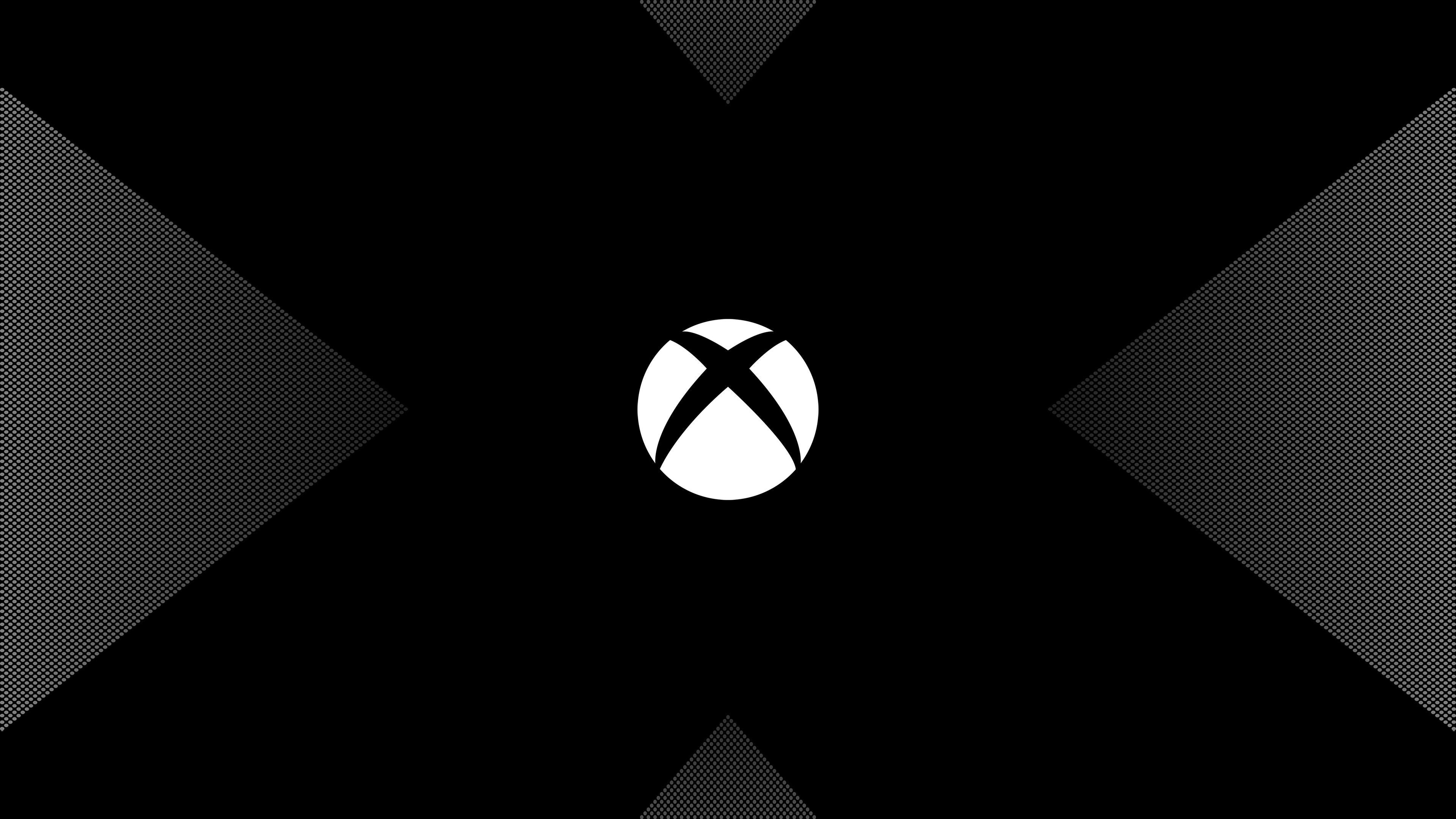 Xbox 4k Wallpapers Wallpaper Cave