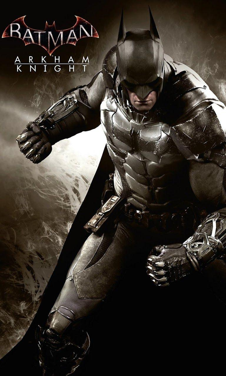 Batman Wallpapers For Android Ch15a