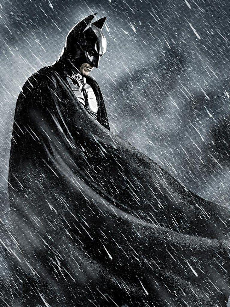 Batman Android Wallpapers Group