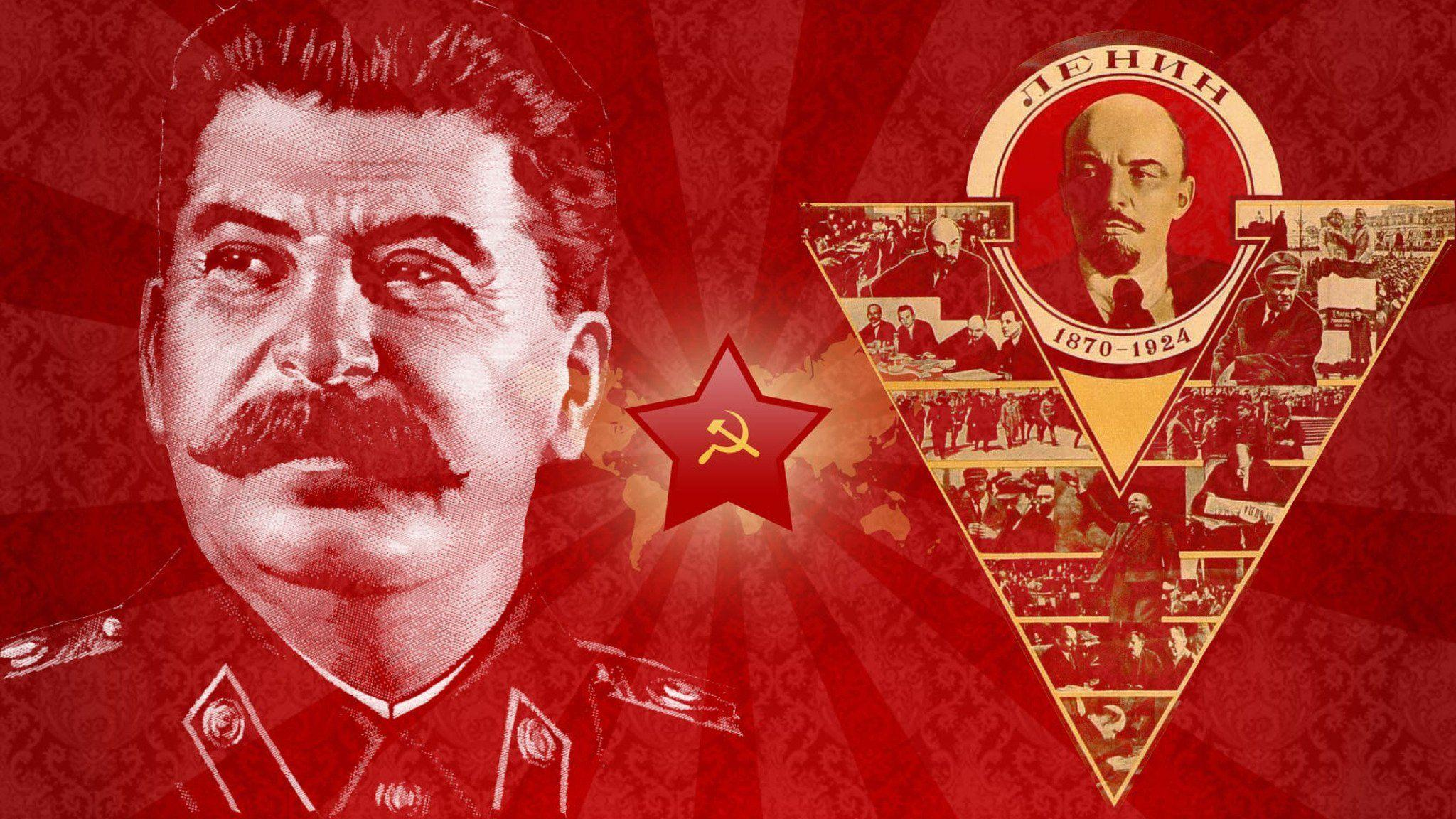 the rule and contributions of joseph stalin to the soviet union Joseph vissarionovich stalin [lower-alpha 1] (/ ˈ s t ɑː l ɪ n / [1] 18 december 1878 [2] – 5 march 1953) was the leader of the soviet union from the mid-1920s until his death in 1953 holding the post of the general secretary of the central committee of the communist party of the soviet union , he was effectively the dictator of the state.