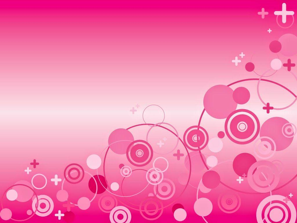 Pink Wallpapers Themes amp Backgrounds Pro Girly Cute 8759571