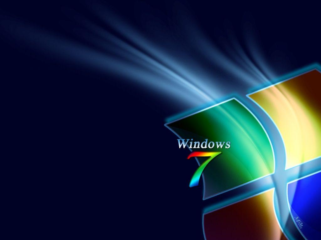 Wallpapers Windows 7 Hd Wallpaper Cave