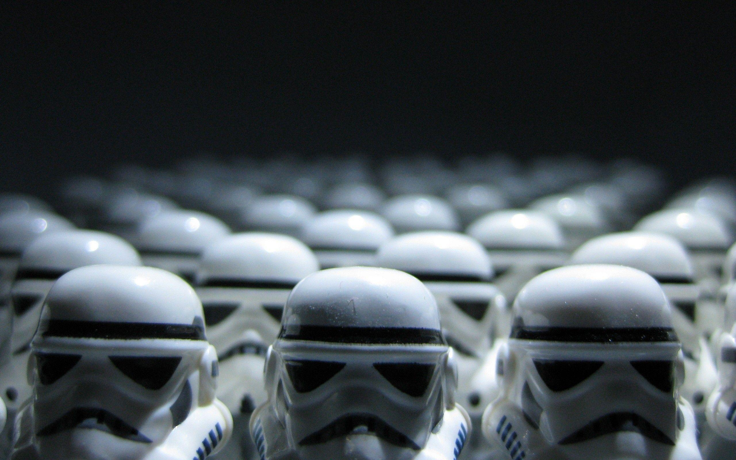Star Wars Lego Wallpapers Wallpaper Cave