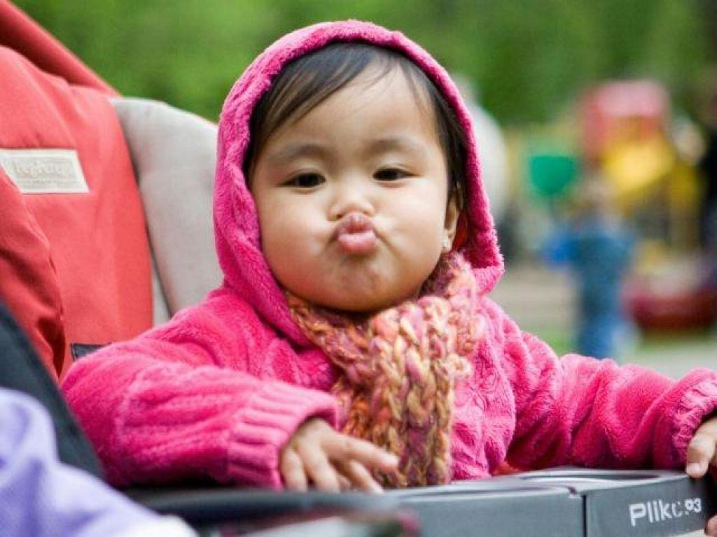 Buy Baby stylish profile pictures for facebook pictures trends
