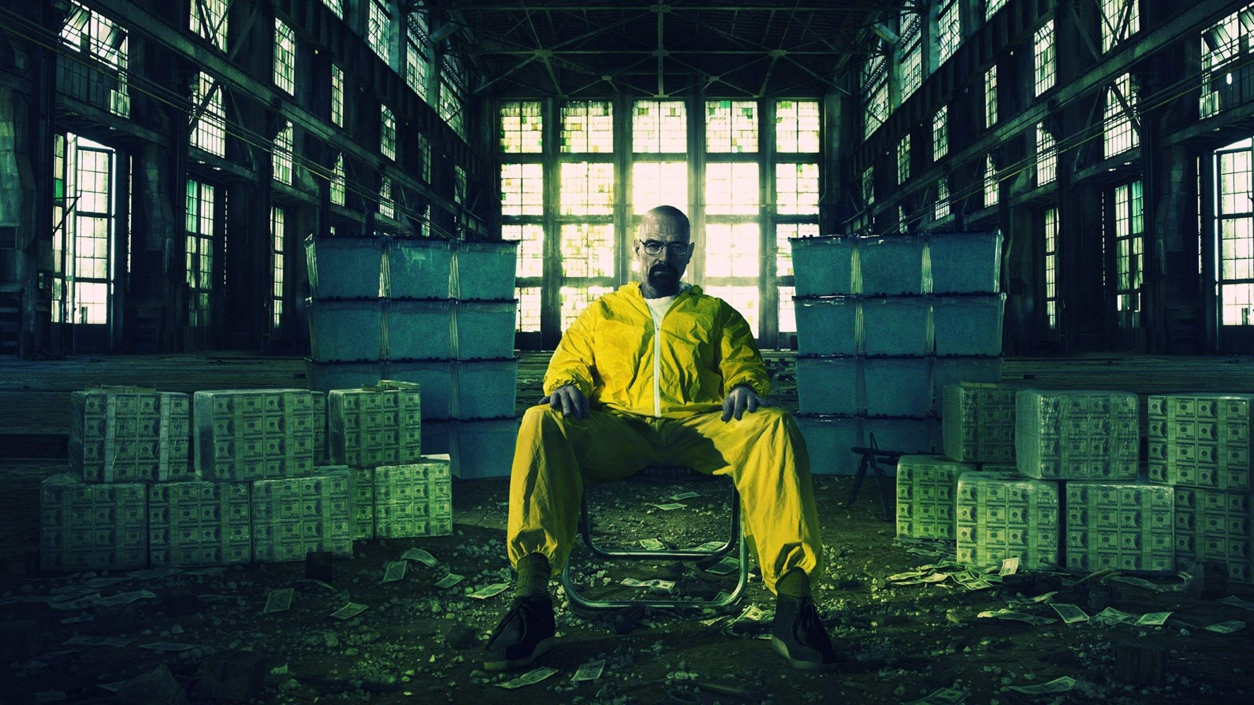 Breaking bad wallpapers all hail the king wallpaper cave breaking bad wallpaper all hail the king 62 images voltagebd Gallery