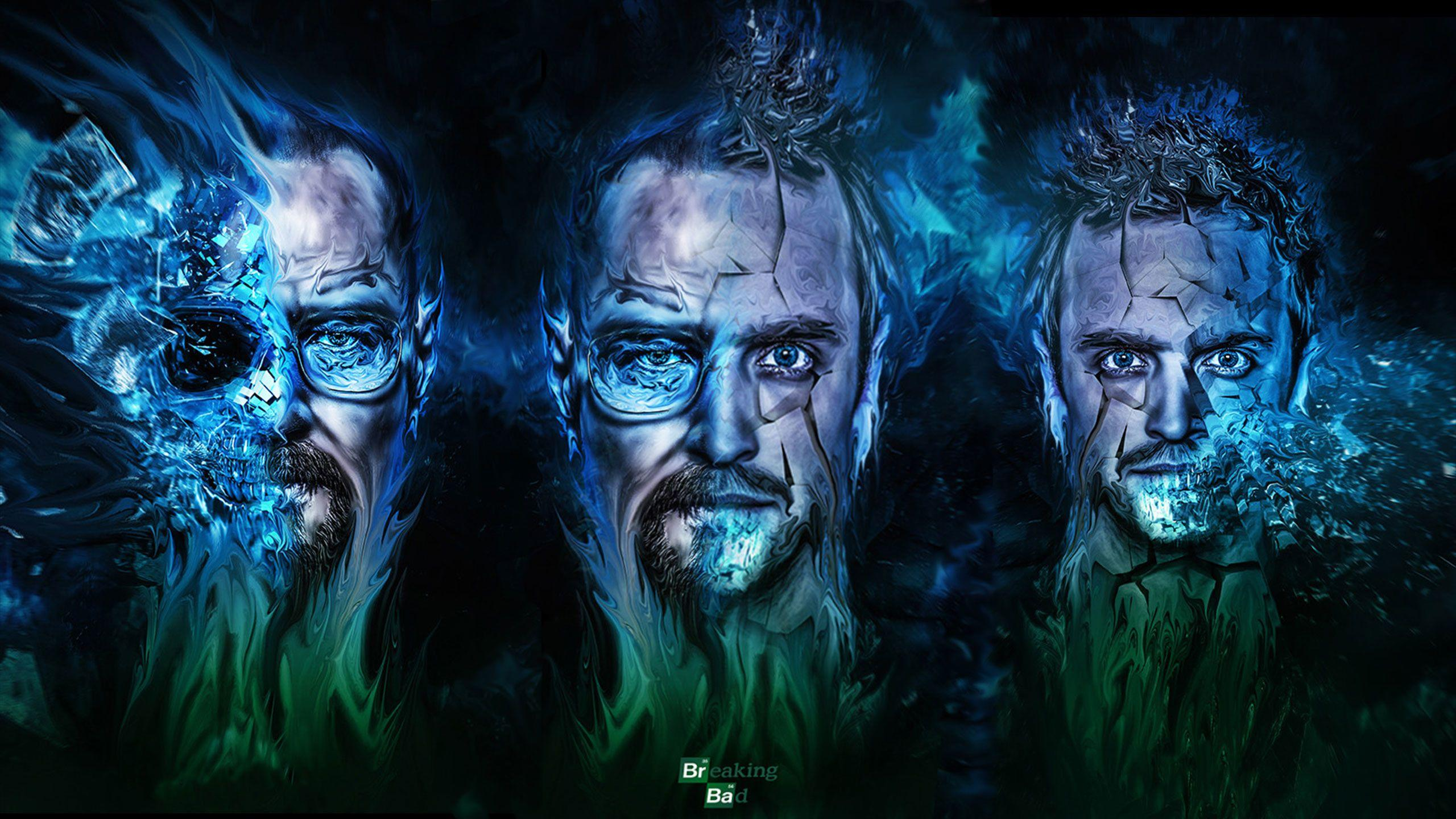 Breaking Bad Wallpapers All Hail The King - Wallpaper Cave