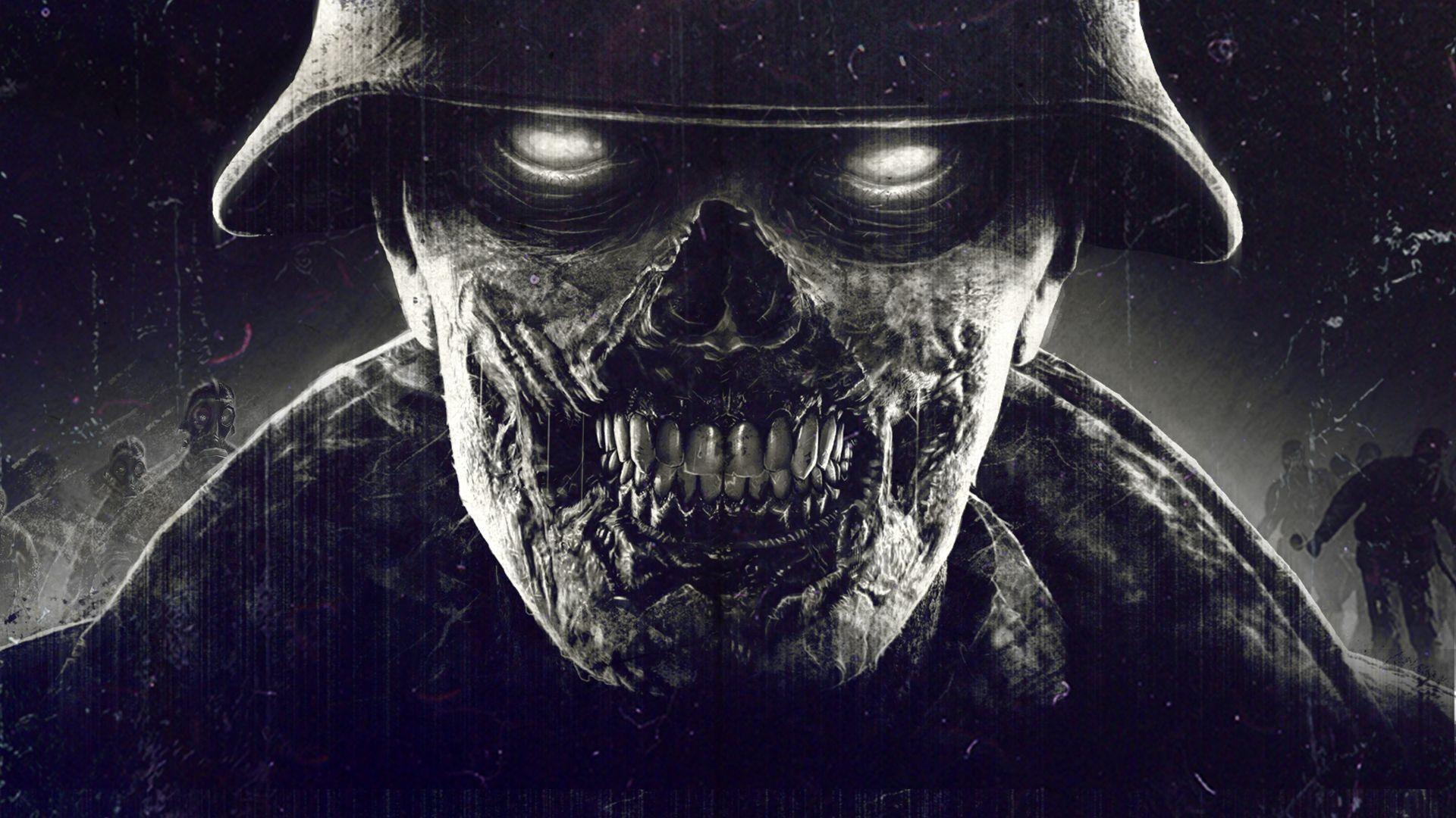 Wallpapers-Zombie-Gallery-(76-Plus)-PIC-WPW303600 -