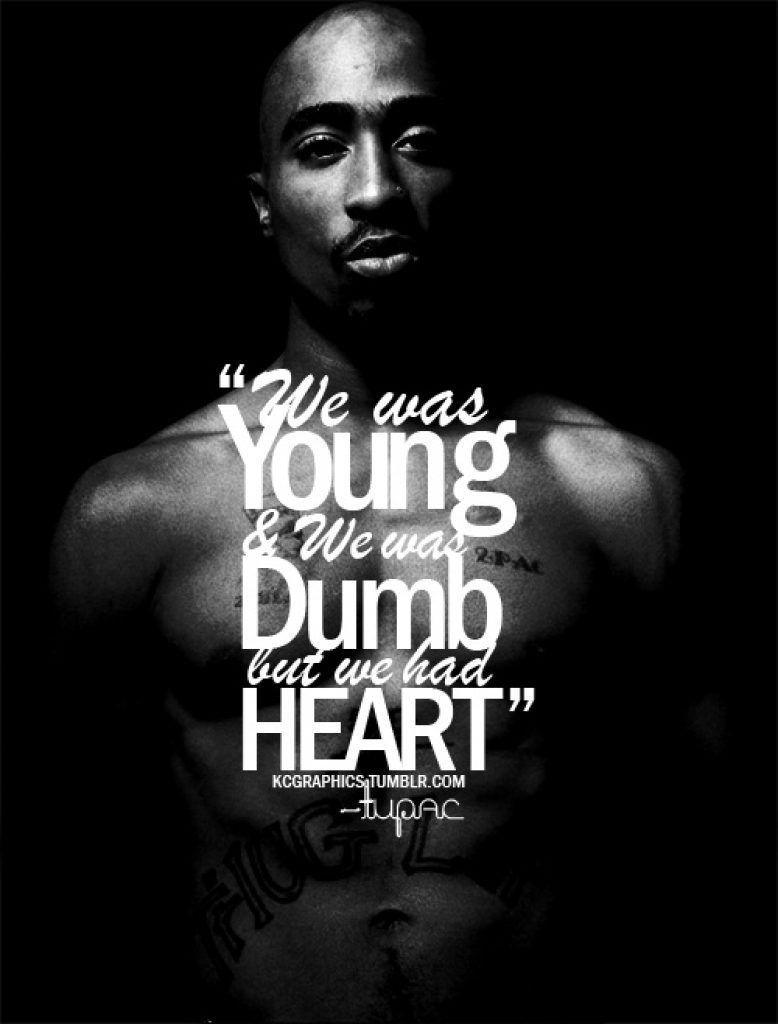 Tupac Live Wallpaper 24+ - easylife-online.com