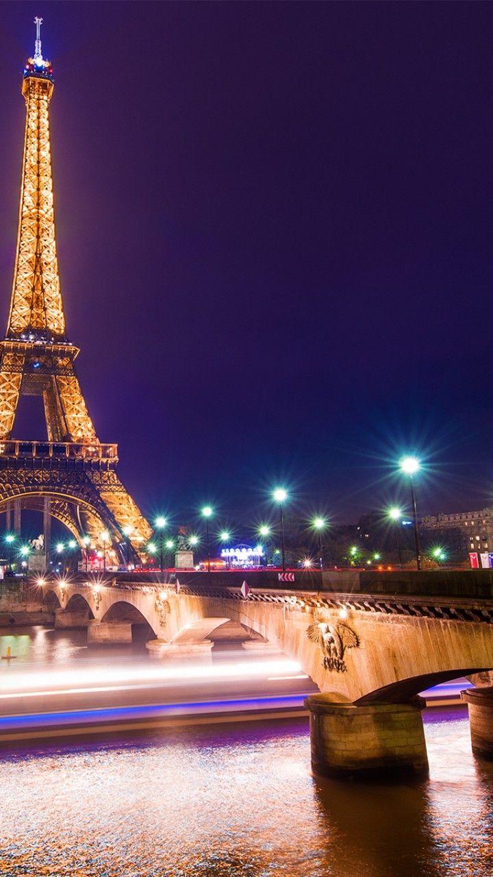 Kumpulan Sketsa Gambar Menara Eifel Paris Sketsa Gambar