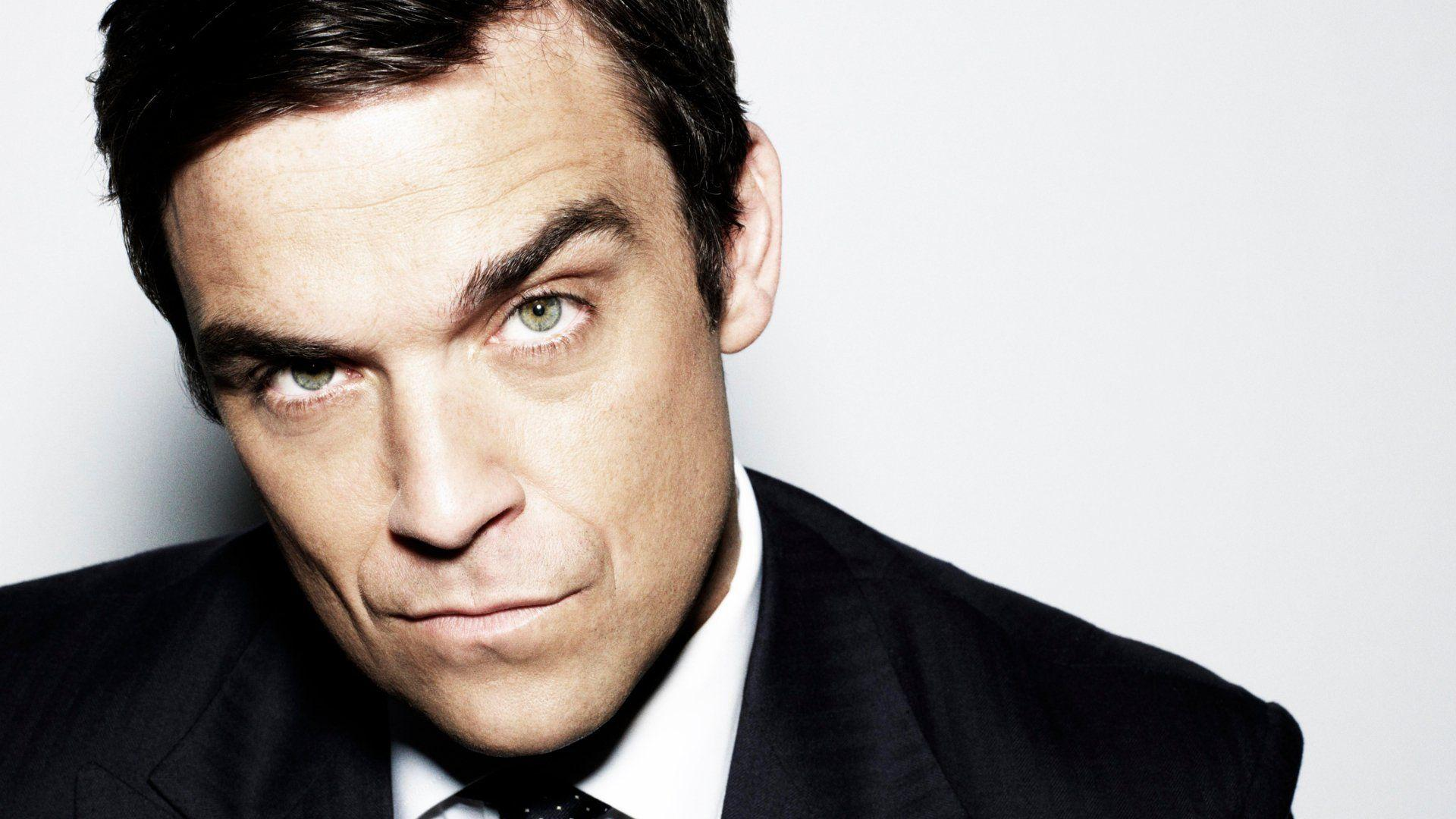 Robbie Williams Full HD Wallpaper and Background Image | 1920x1080 ...